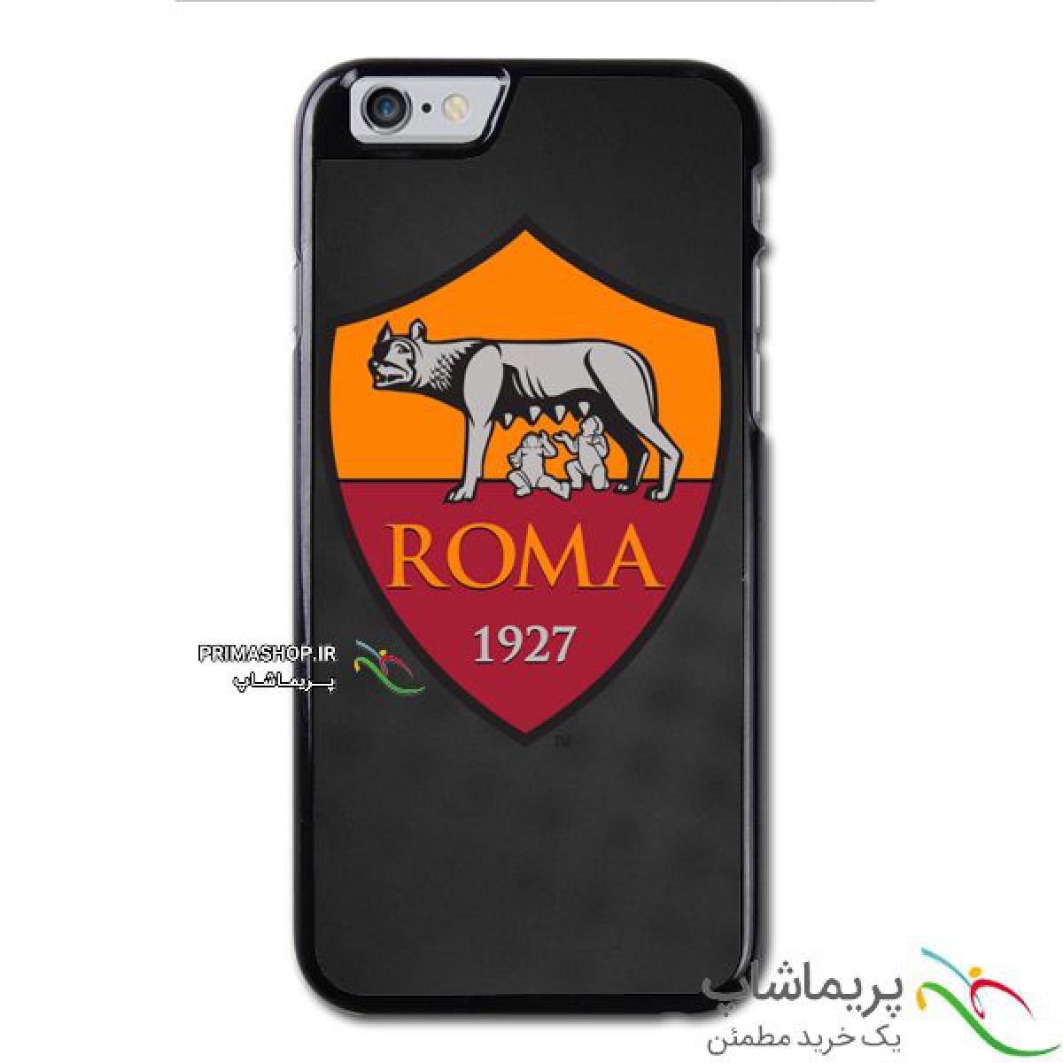 قاب موبایل اس رم جدید طرح 2017 (2)