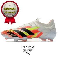 کفش فوتبال آدیداس پردیتور موتاتور 20.1 (های کپی)