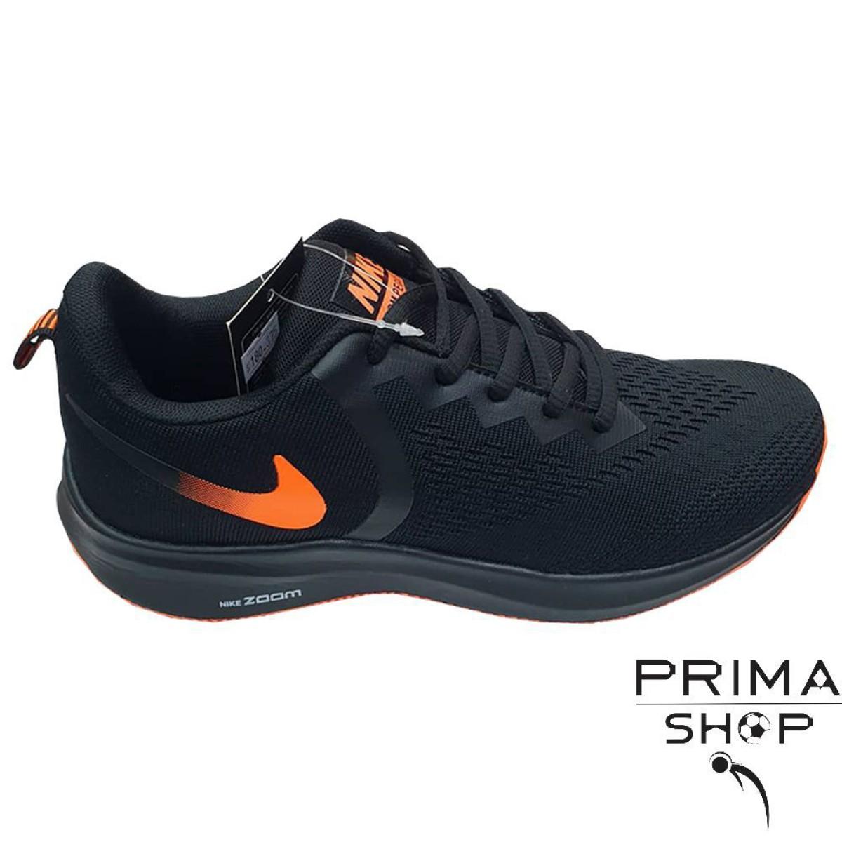 کفش اسپرت نایک مردانه کد 07 (های کپی)