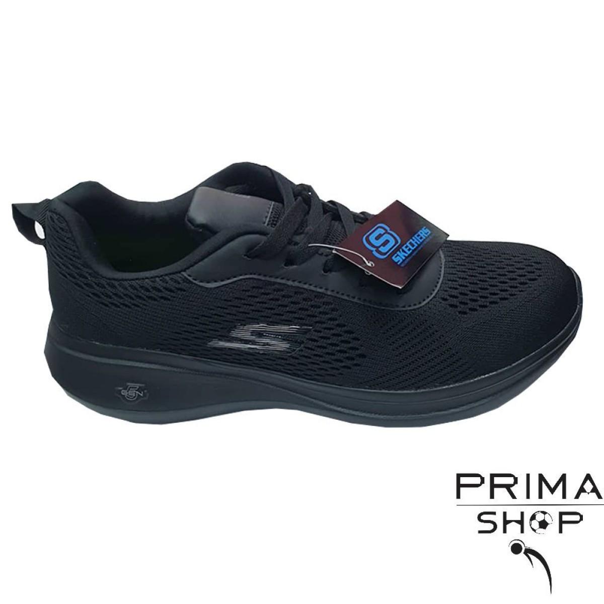 کفش اسکیچرز  مردانه کد 01 (های کپی)
