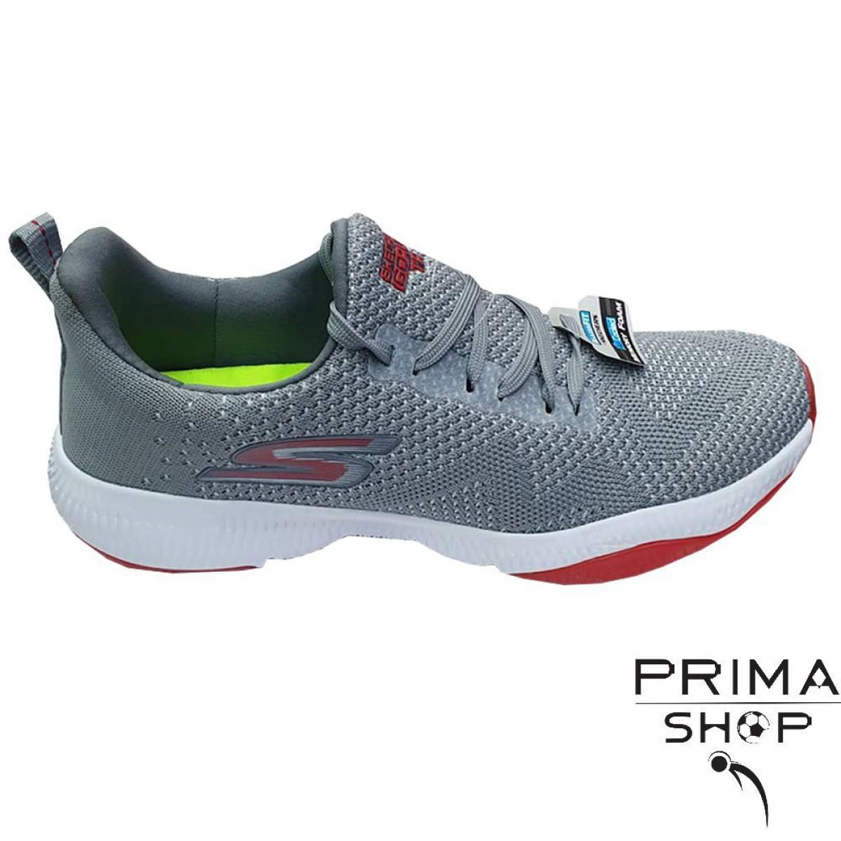 کفش اسکیچرز مردانه کد 03 (های کپی)