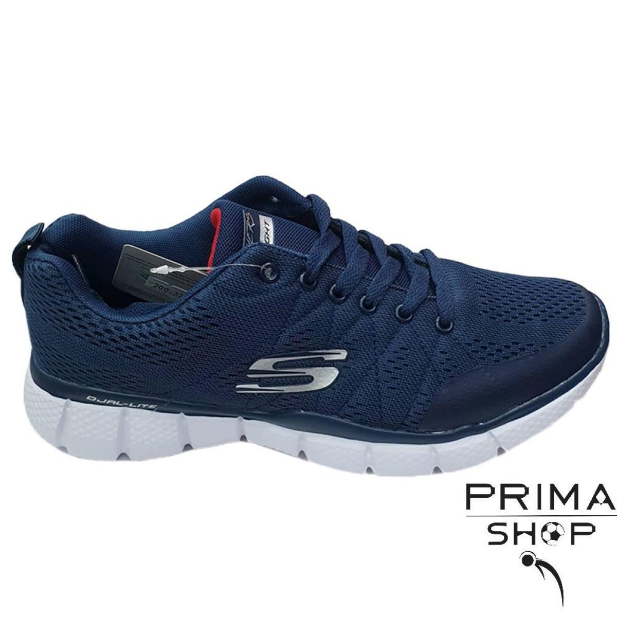 کفش اسکیچرز مردانه کد 05 (های کپی)