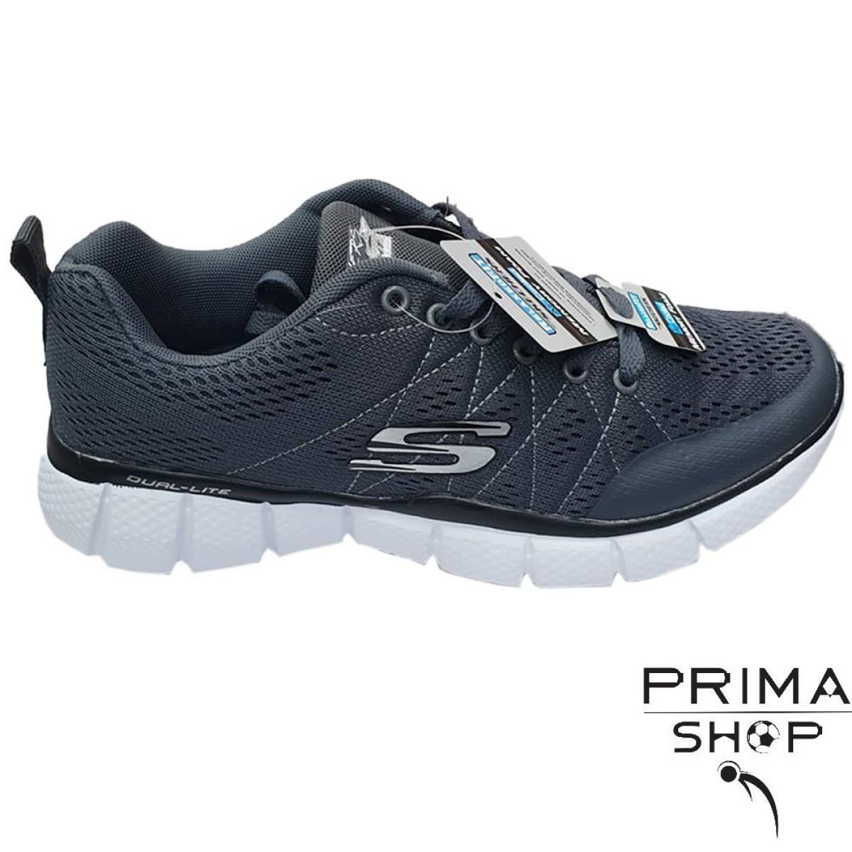کفش اسکیچرز مردانه کد 06 (های کپی)