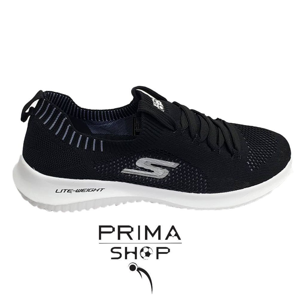 کفش اسپرت اسکیچرز زنانه کد 02 (های کپی)