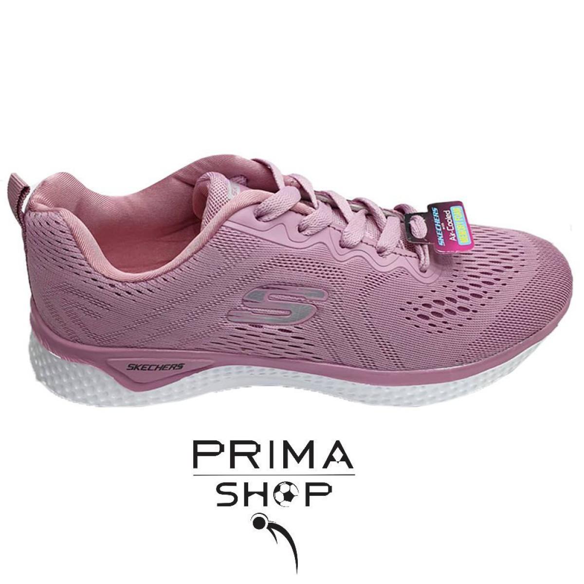کفش اسپرت اسکیچرز زنانه کد 04 (های کپی)