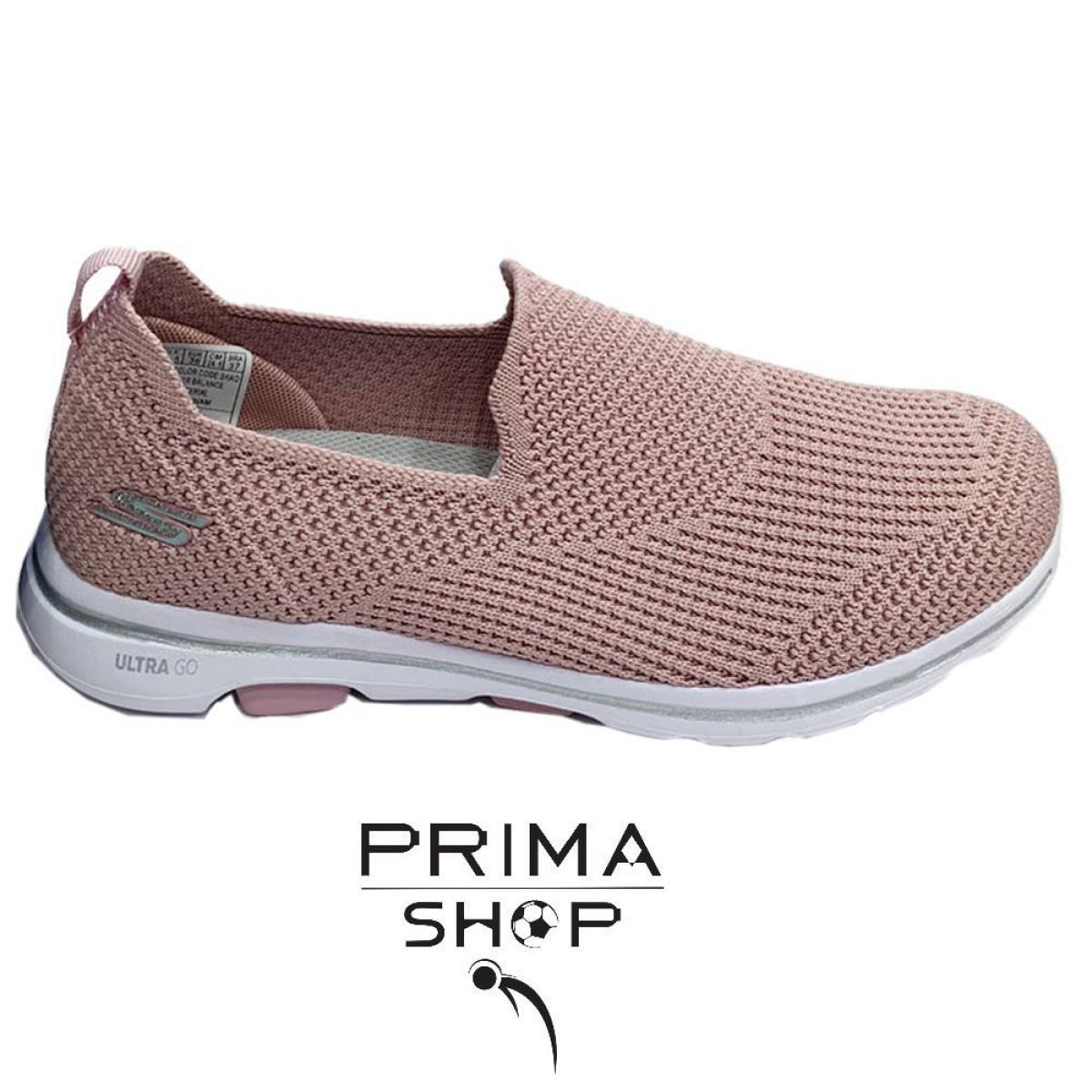 کفش اسپرت اسکیچرز زنانه کد 12 (های کپی)