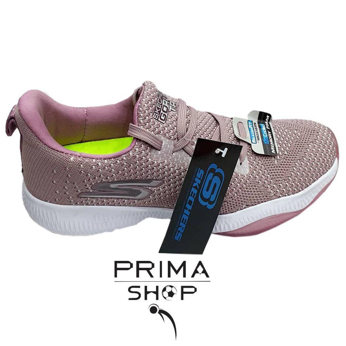کفش اسپرت اسکیچرز زنانه کد 14 (های کپی)