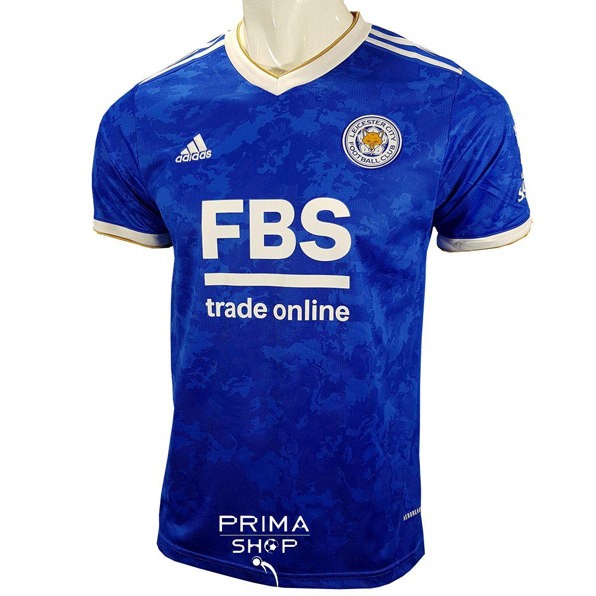 لباس لسترسیتی 2022