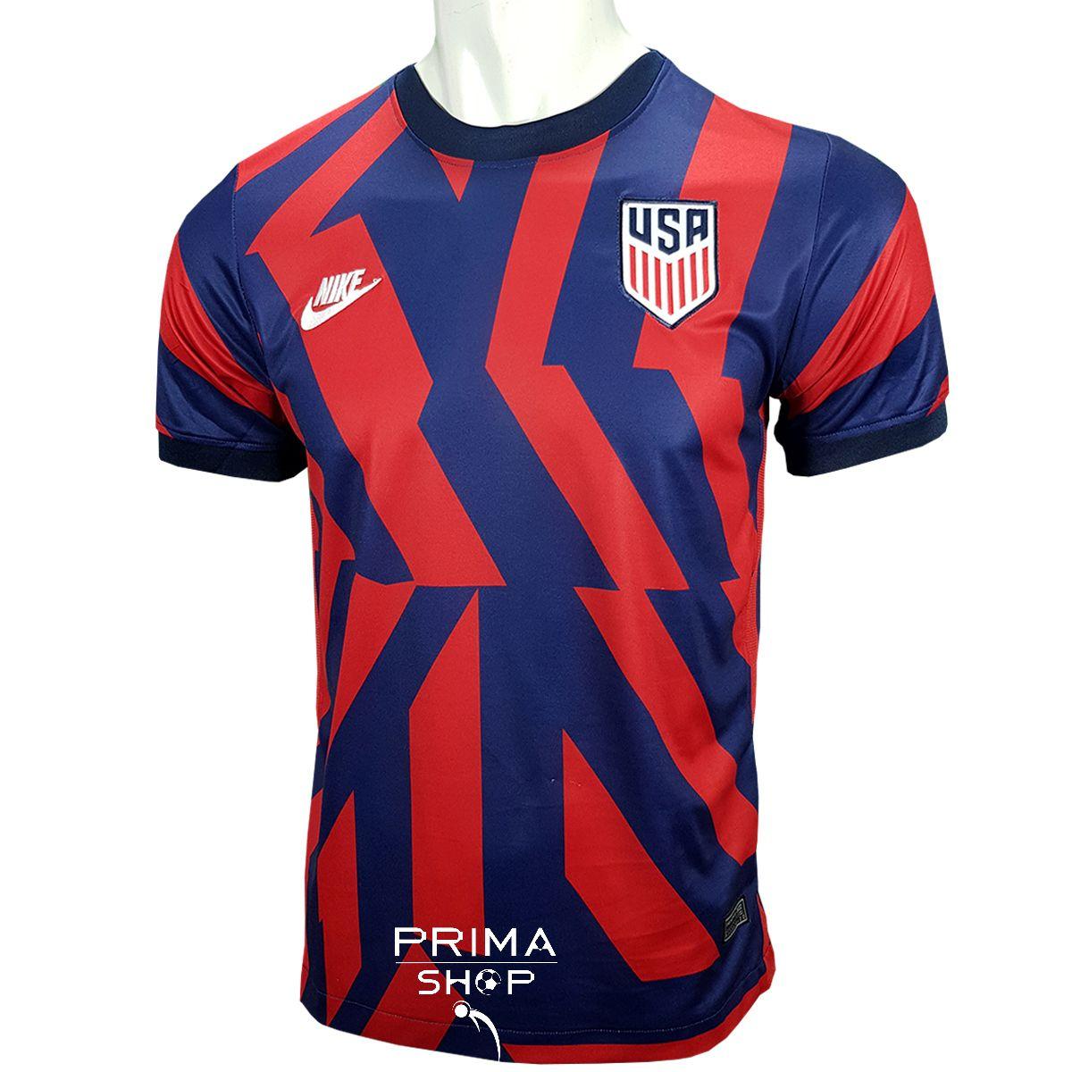 لباس دوم آمریکا 2022