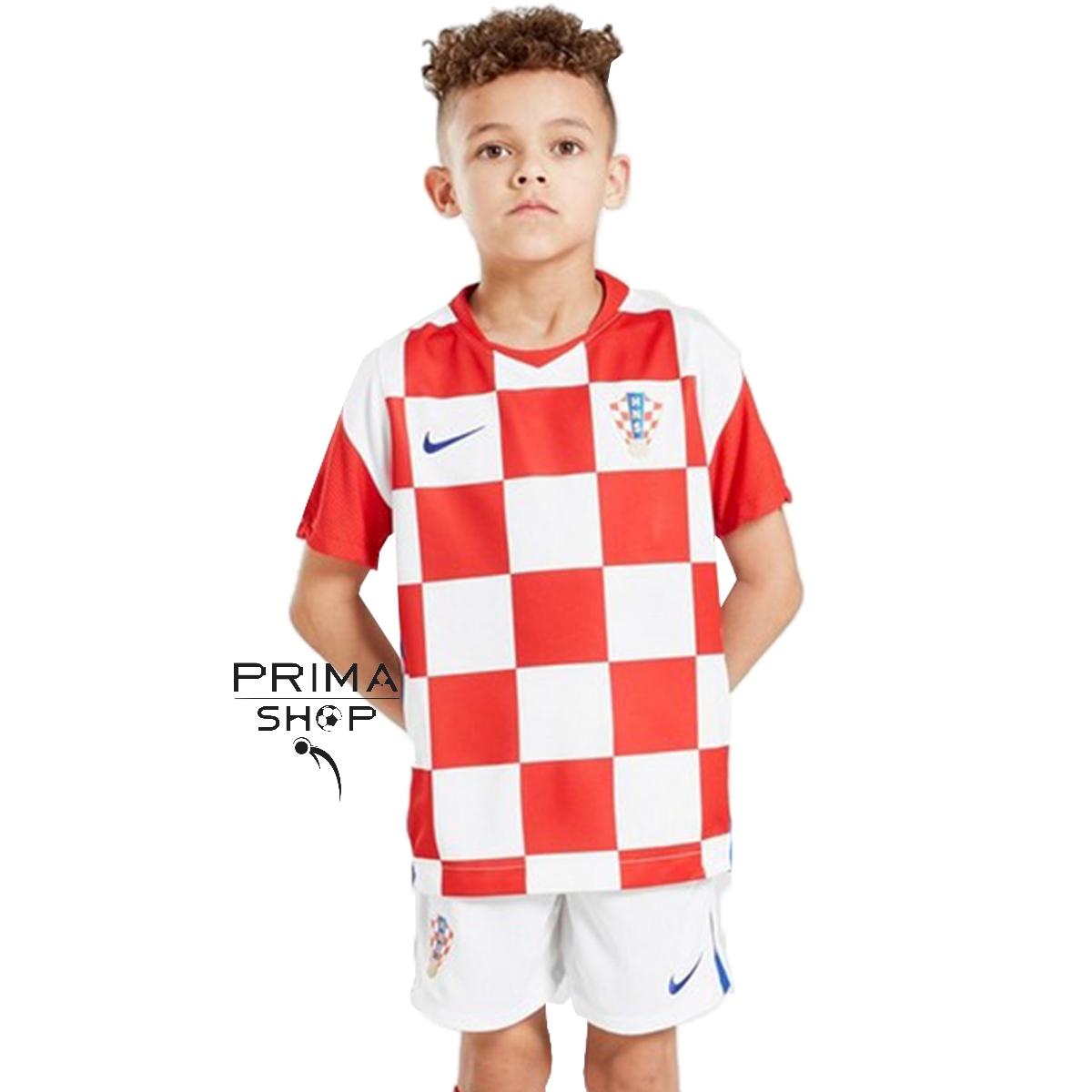 لباس بچه گانه کرواسی 2020