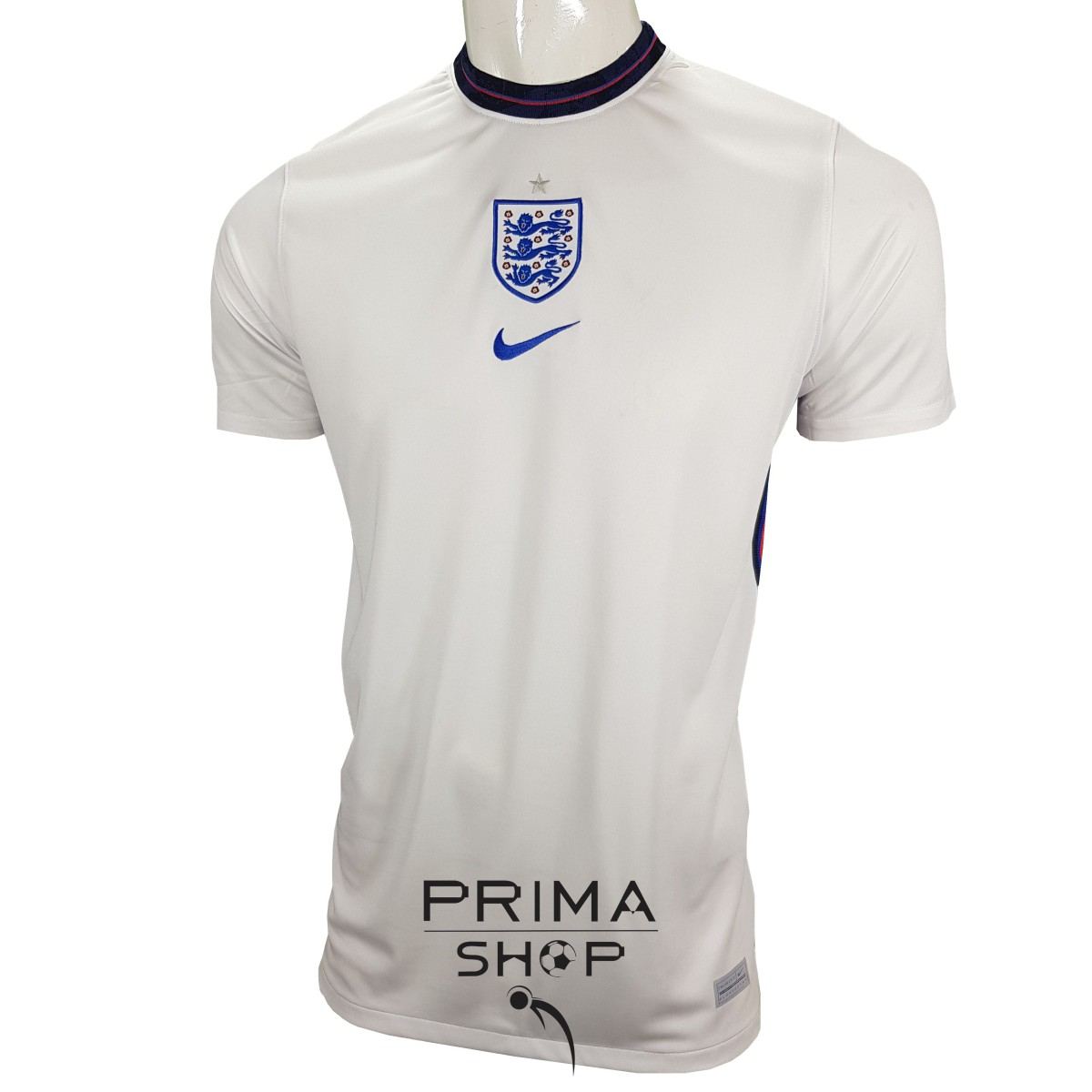 لباس انگلیس 2022