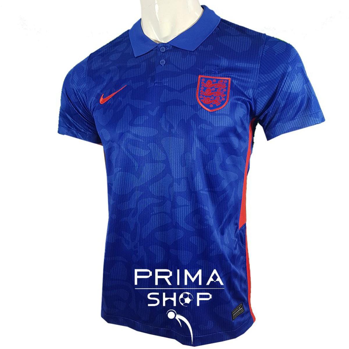 لباس دوم انگلیس 2020 | لباس دوم تیم ملی انگلیس