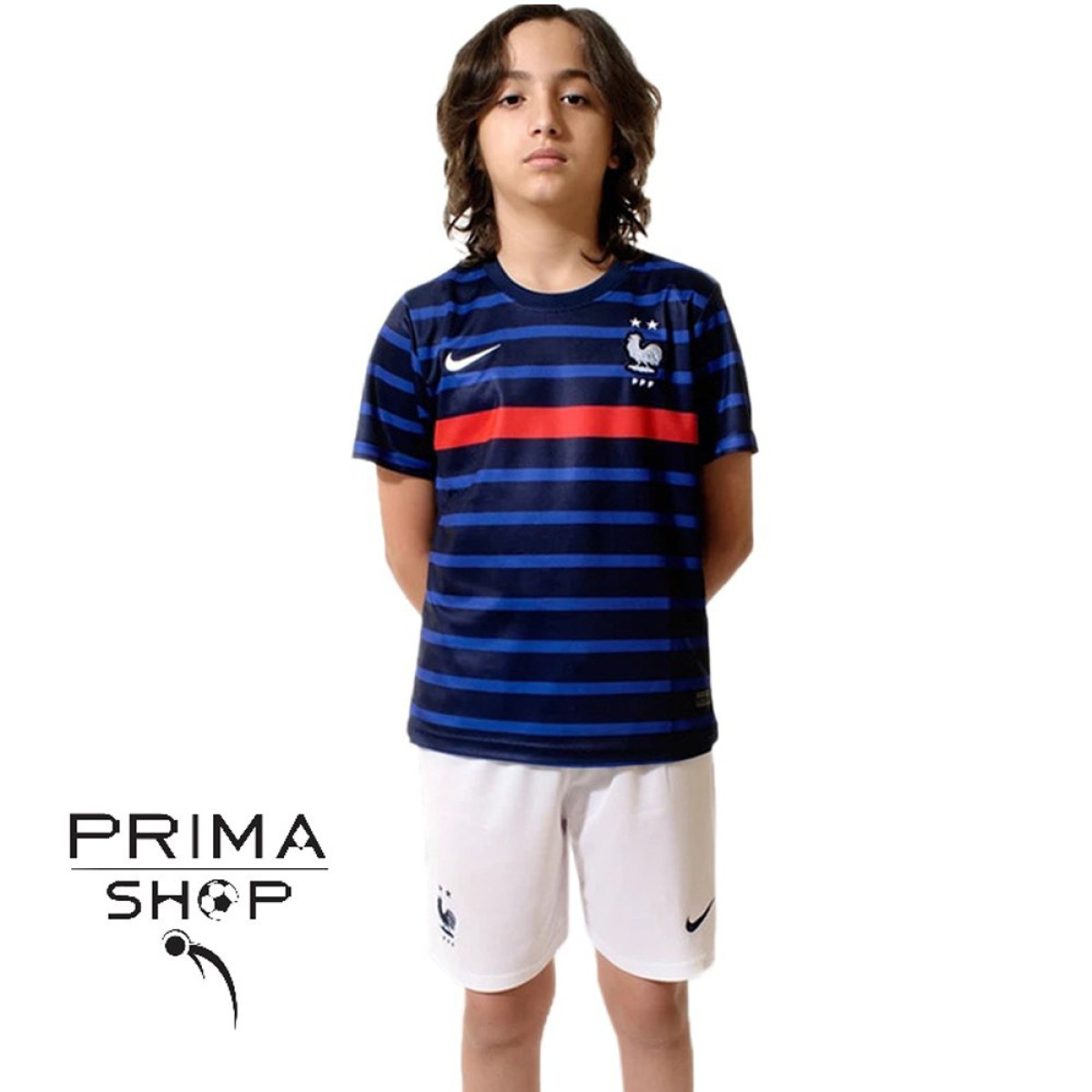 لباس بچه گانه فرانسه 2020   پیراهن شورت بچه گانه فرانسه