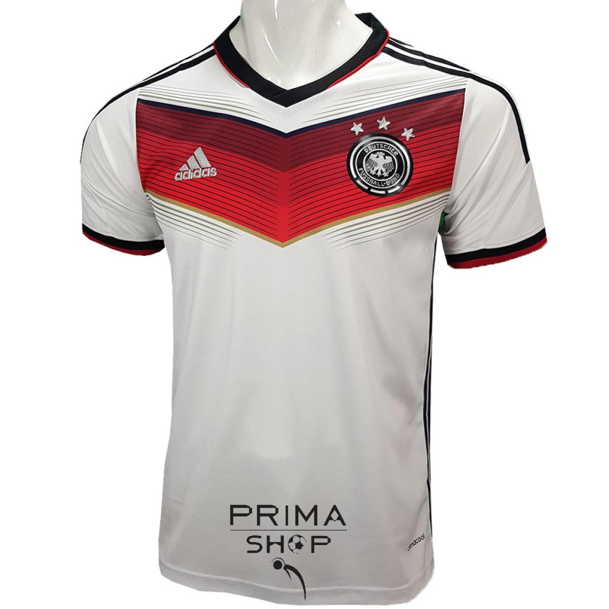 لباس کلاسیک آلمان 2014
