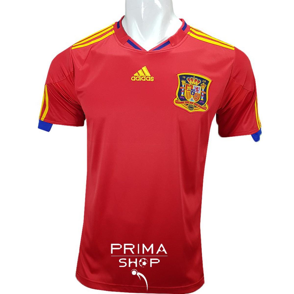 لباس کلاسیک اسپانیا 2010