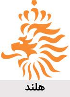 تیم ملی هلند